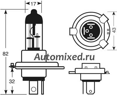 MR20DE и MR20DD: распространенные проблемы моторов MR20 |